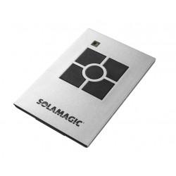Solamagic S1 afstandsbediening